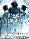 Escape in the Winter