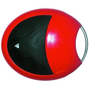 Sice-2611420-Miko-433-radiomando-autoapprendenti-Rojo