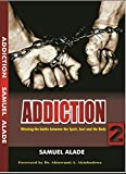 ADDICTION: YOU CAN WIN (English Edition)