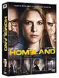 Homeland - Temporada 3 [DVD]