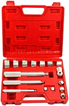 SPTTOOLS Engine Timing Camshaft Alignment Locking Tool Set For LDV Chrysler Motors 2.5CRD