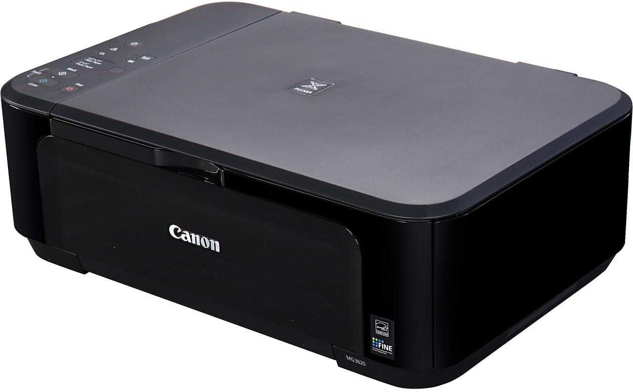 Canon PIXMA MG3620 - multifunction printer ( color ) - By NETCNA