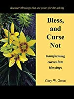 Bless, and Curse Not: Transforming Curses into Blessings