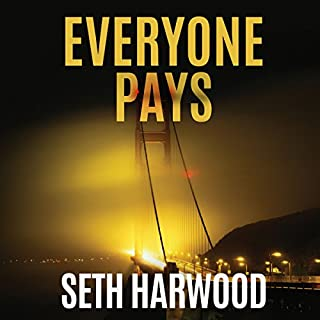 Everyone Pays cover art
