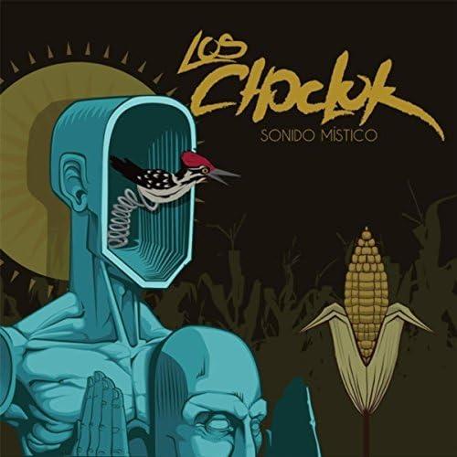 Los Choclok