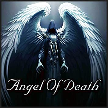 Angel of Death (feat. Yeha)