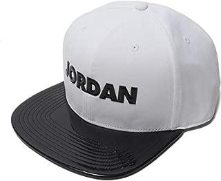 Best air jordan xi black and white Reviews