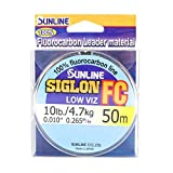 Sunline Silon Fluorcarbon - Silón