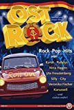 Ost Rock: Rock Pop Hits für Gesa...