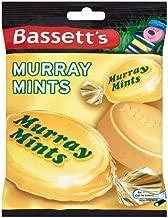 Bassets Murray Mints 193g