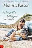 Verspielte Herzen (Die Bradens at Weston, CO 6) (German Edition)