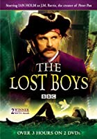 Lost Boys [DVD]