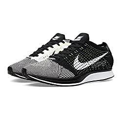 a882c18ce66b Nike Flyknit Lunar 3 Running Shoes – In-Depth Review 2019 March