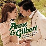 Anne & Gilbert Highlights