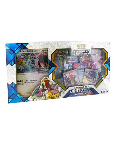 Pokemon POK80502 290-80502