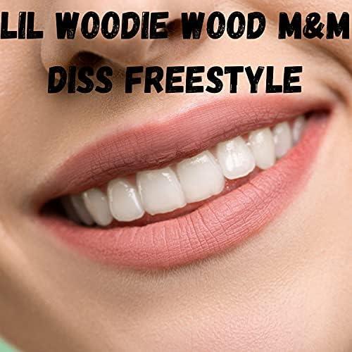 lil woodie wood feat. Stann, Travis, JAMES, Derek, Jordan, Jimmy, Tyler, Johnathong Cena & Bongo The Meth Addicted Hooker Beater From Kamloops B.C