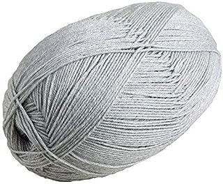 huge knitting yarn