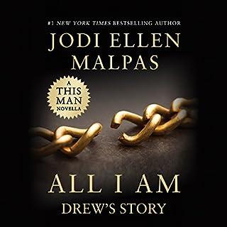 All I Am: Drew's Story cover art