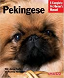 perkingese owner manual
