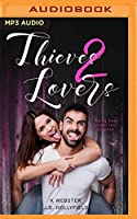 Thieves (2 Lovers)