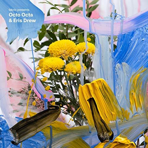 Fabric Presents Octo Octa & Eris Drew (Feat. Octo Octa & Eris Drew)