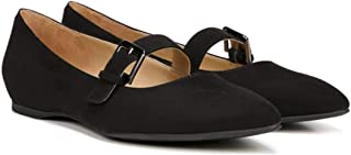 Best pointed mary jane shoes Reviews