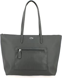 ce7fa19540 Amazon.fr : Lacoste - Femme / Sacs : Chaussures et Sacs