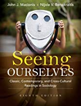 Best seeing ourselves 8th edition Reviews
