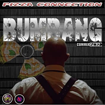 Bumbang (feat. Freest, Scream, Kamaleon, Sky)