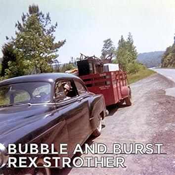 Bubble and Burst