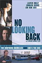 Best no looking back dvd Reviews