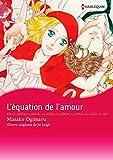 L'équation de l'amour:Harlequin Manga