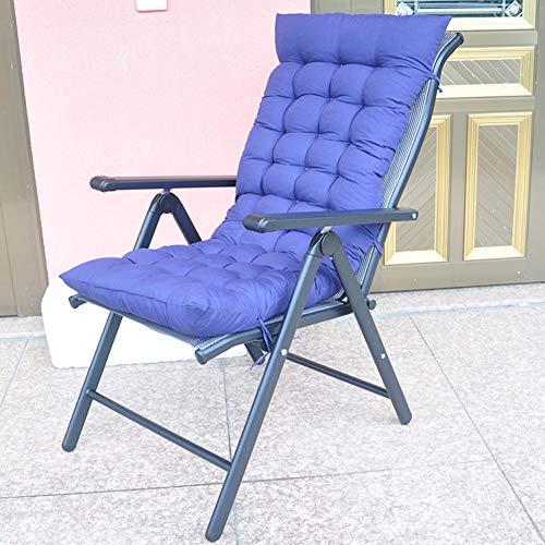 YUMUO Malla De Acero Al Aire Libre Tumbona Reclinable,Gravedad Cero Silla De Salón para Patio Césped,Ajustable Silla Plegable Chaise Lounge I
