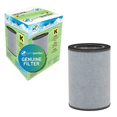 Air Purifier 3m Filtrete Walmart