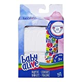 Baby Alive Diapers For Babies