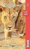 Zimbabwe (Bradt Travel Guides) (English Edition)