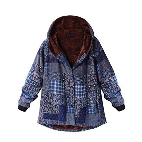 Herfst winter wollen jas dames vrouwen losse capuchon winterjas trenchcoat dames korte jas dames fluweel verdikte capuchon FRAUIT klassieke Spaanse stijl kleding coat, tops, blouse