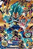 スーパードラゴンボールヒーローズ BM4-044 ベジータ UR