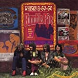Songtexte von Humble Pie - Live at the Whisky a Go Go '69