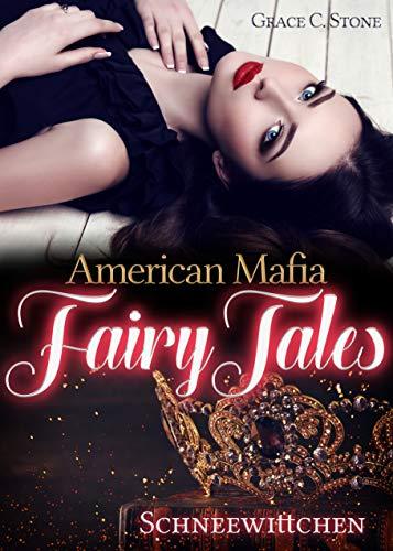 American Mafia FairyTales: Schneewittchen