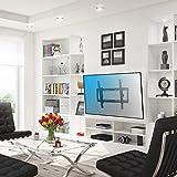 Zoom IMG-2 simbr staffa tv a parete