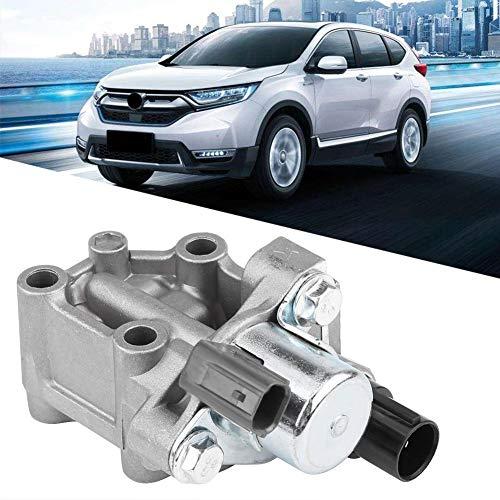 Magnetventil, Solenoidventil, Magnetventil, Motorventil, Solenoidspule, OEM für Accord Civic 15810-RAA-A03