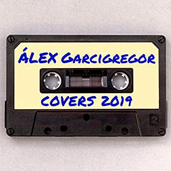 Covers 2019