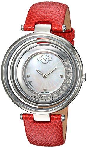 Orologio - - Gevril - 1600L