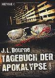 Bourne J. L.: Tagebuch der Apokalypse