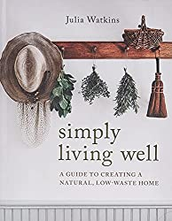 simply living well best books for minimalists