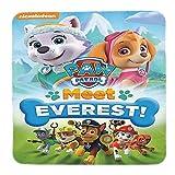 Manta para recién nacidos con el Everest, suave y cómoda para niños y niñas, ideal para bebés, regalos perfectos de ducha, saco de dormir para bebés