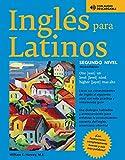 Barron's Educational Series Esl Books