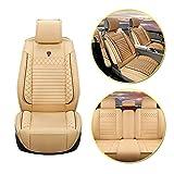 Custom Car Seat Covers for BMW 3 Series E90...