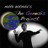 Mark Berman's the Genesis Project